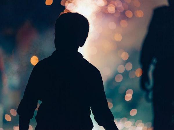 ভারত থেকে আমেরিকায় পাচার ৩০০ শিশু! মুম্বই পুলিশের জালে চক্রের প্রধান