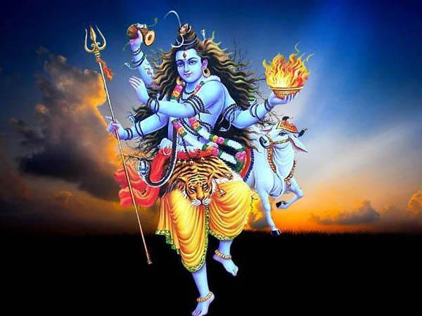 Funny Jokes On Lord Shiva Women Intelligence