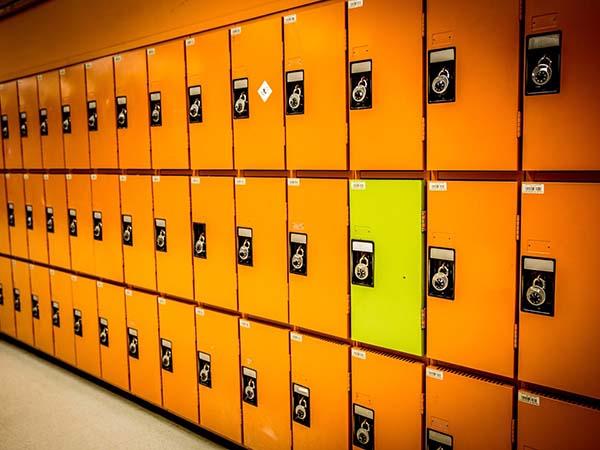 Best Vastu Tips Locker Room Here Are The Points