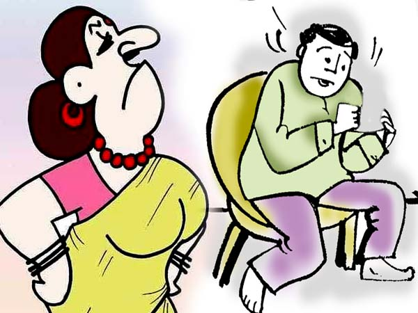 Bengali jokes, Bangla Funny Jokes, Adult & Dirty SMS Jokes