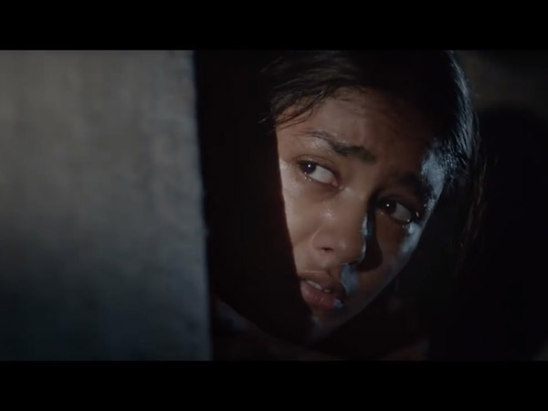 Love Sonia Movie Review The Film Is Disturbingly Haunting Well Crafted