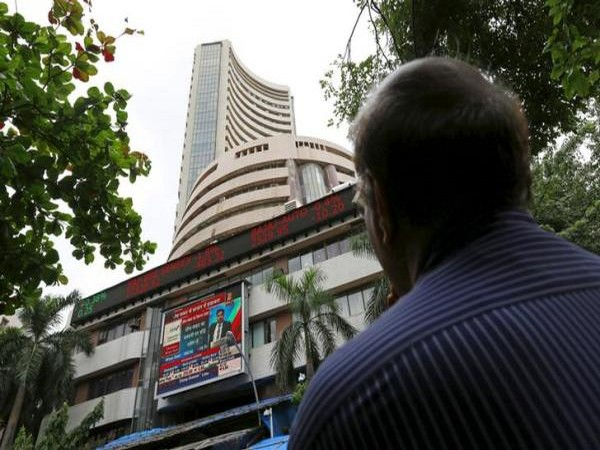 Sensex Nifty Witness Steep Plunge On 10th September