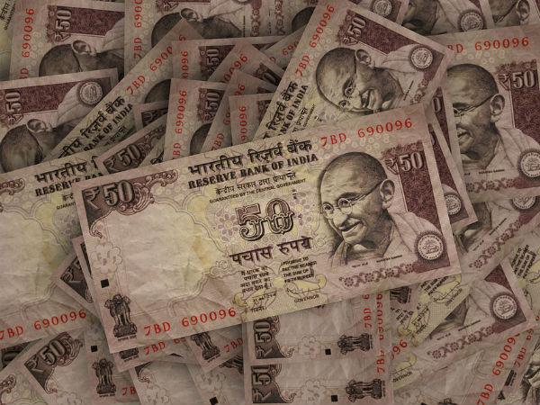 Number Crorepatis Has Risen 60 Per Cent India Says Cbdt Report