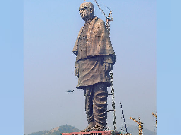 Sardar Patel Forced Nawab Junagarh Accede India Who Wanted Go With Pakistan At The Time Independence