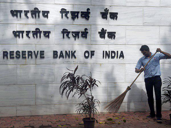 Relation Between Rbi Central Government Is At Boiling Point