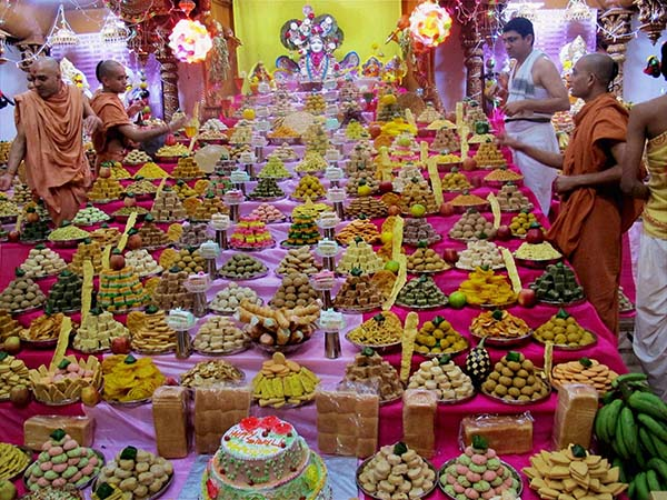 7 Things Buy Dhanteras That Brings Goof Luck Here Is The List