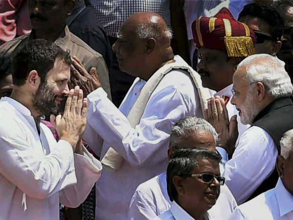 Congress Sweep Rajasthan Assembly Elections 2018 Predicts Times Now Survey