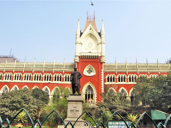 High Court Ordered State Govt Meet Bjp Representatives On Rathyatra Issue
