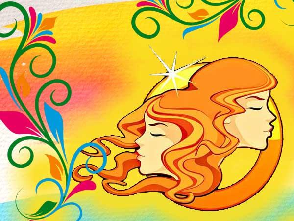 Gemini Year Horoscope Mithun