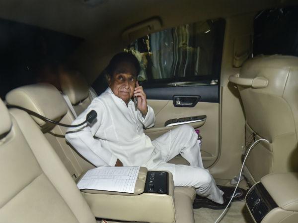 Govt formation Live- মধ্যপ্রদেশে মুখ্যমন্ত্রী নির্বাচন নিয়ে মিলল সুরাহা, ঘোষণা শীঘ্রই