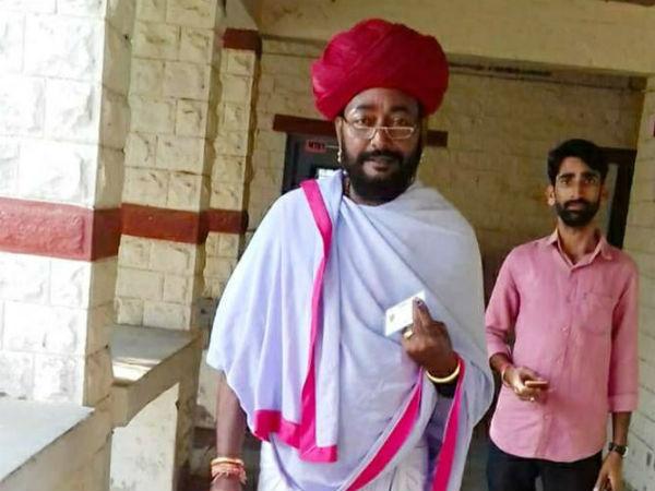 রাজস্থান নির্বাচনে 'গরু বিষয়ক মন্ত্রী'-র কী হাল হয়েছে জানেন! বিজেপি শিবির চিন্তিত