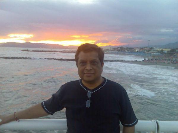 মুম্বইয়ে হিরে ব্যবসায়ীর রহস্যময় হত্যা! আটক জনপ্রিয় বাঙালি অভিনেত্রী