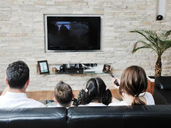 ২৮ ডিসেম্বরের পরে গোটা বাংলা জুড়ে কেবল টিভি দেখা শিকেয় উঠতে পারে
