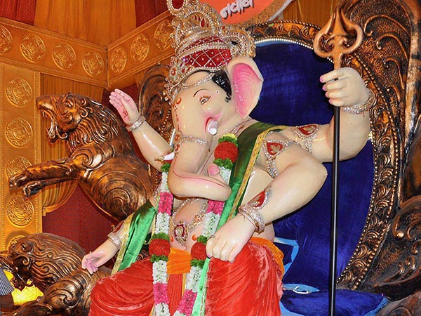 Placing Ganesha Idols Your House Can Change Your Destiny