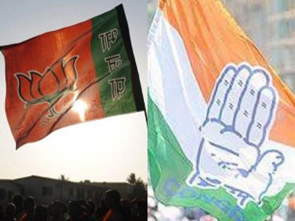 Why Heartland Three States Could Turn To Be Hurtland Bjp