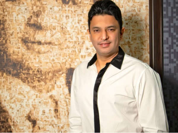 Woman Withdraws Sexual Harassment Complaint Against Bhushan Kumar