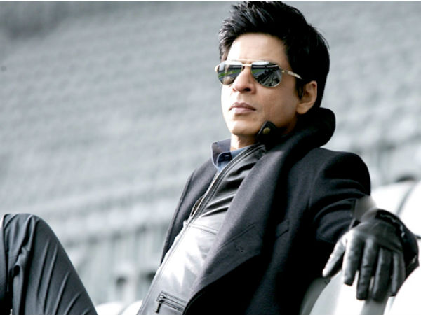 Shah Rukh Khan S Don 3 Gets Title It Will Make His Fans Emotional