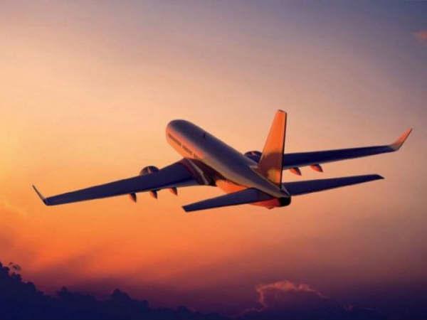 Passenger Carries Firearm Through Tsa Screening At Atlanta Onto Delta Flight