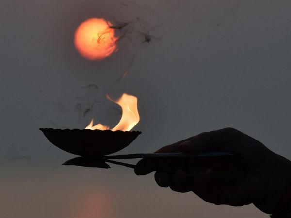 Makar Sankranti 2019 Know How Gain Prosperity According To Zodiac