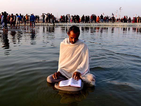 Makar Sankranti Must Avoid 5 Things Prevent Wrath Lord Shani