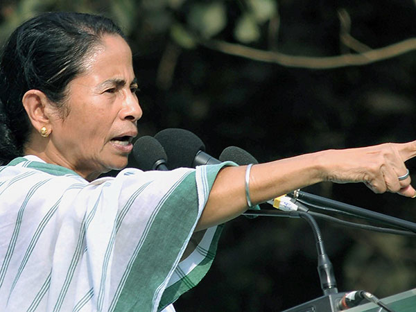 January 19 Brigade Rally Will Be Historic Says Bengal Cm Mamata Banerjee