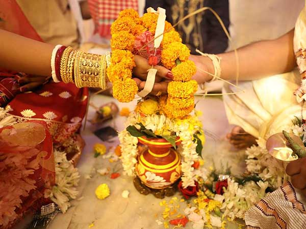 Marriage Prediction Based On Your Birth Date