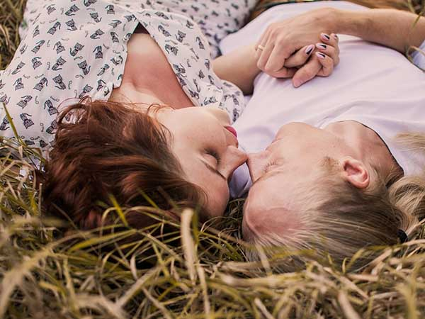 Marriage Predictions Based On Date Birth