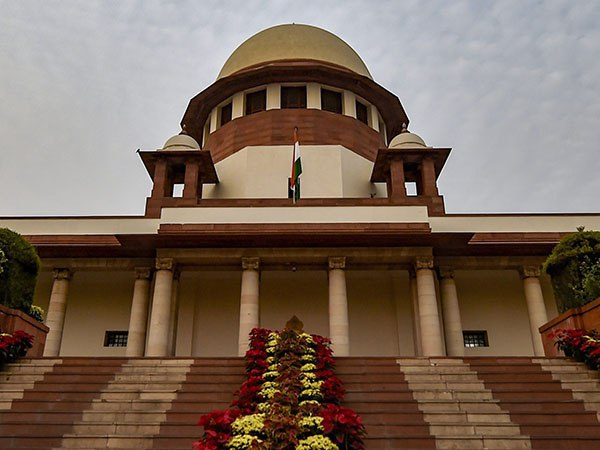 Supreme Court Seeks Ec Reply On Whether It Can Increase Vvpat Sample Audits