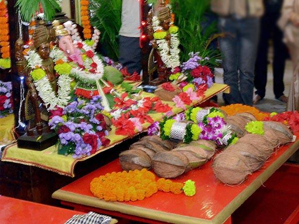 Akshay Tritiya Astrology Tips Based On Vastu Shastra