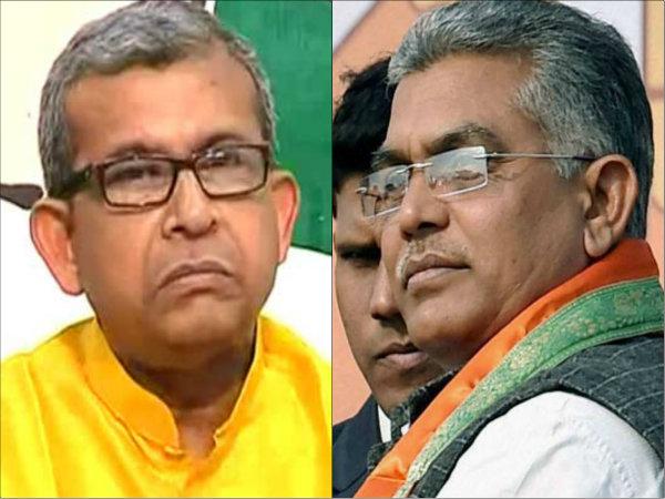 Loksabha Astrology Predictions 2019 Who Will Win Medinipur Lok Sabha Election 2019