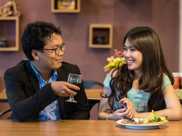 Best Romantic Resturants In Kolkata Will Amaze You