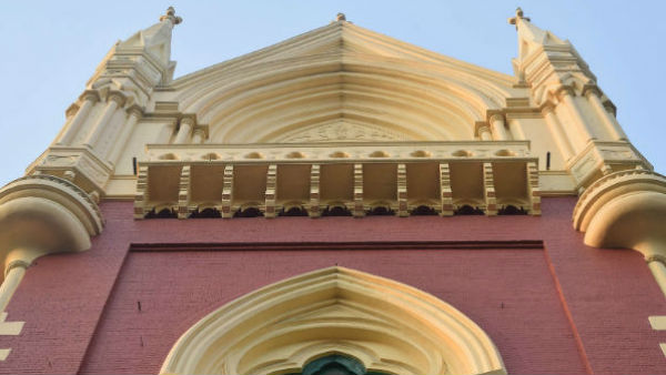 সুখবর রাজ্যের সরকারি স্কুলে, অবশেষে প্রধান শিক্ষক-শিক্ষিকা নিয়োগে জট কাটল