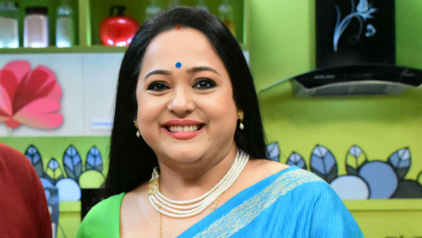 Tv Show Rannaghar To Show Off Beat Fruit Recipies From 27 Th June
