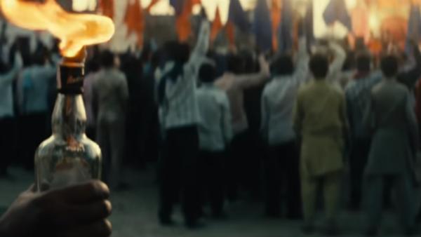 ব্রাহ্মণদের ক্ষোভ ঘিরে বিতর্কে 'আর্টিক্যাল ১৫'! কার্নি সেনার পর এবার মহাসংঘের কোপ-দৃষ্টি