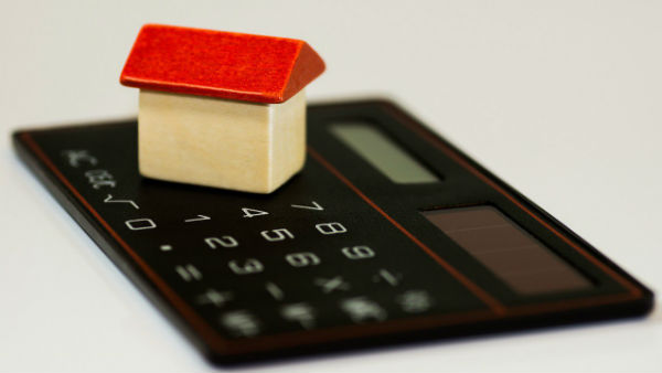 Additional Income Tax Deduction Of 1 5 Lakh On Interest Paid On Home Loans