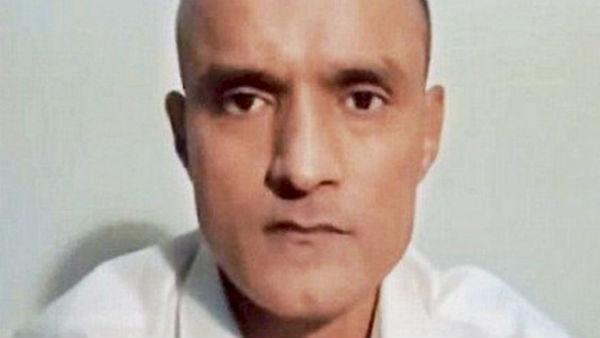 কূলভূষণকে জইশ কিভাবে অপহরণ করে ISI-এর হাতে তুলে দিয়েছিল! দিল্লির হাতে নয়া তথ্য