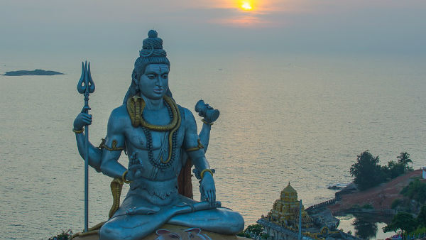 Sawan Shivratri 2019: শ্রাবণ মাসের শিবপুজোয় মনের ইচ্ছা পূরণ হয়! জানুন পূজার তিথি-সময়