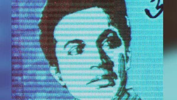 চব্বিশে জুলাই: মহানায়ক তো বটেই, উত্তমকুমার ছিলেন বাঙালি সত্তার এক সম্পূর্ণ প্যাকেজ