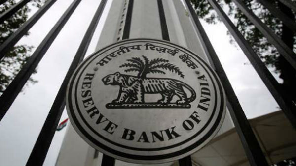 Rbi Is All Set To Launch An Application To Help Blind People Identify Currency Notes
