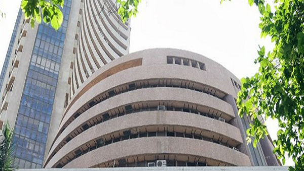 Sensex Tanked By More Than 900 Points Record Worst Day Of 2019