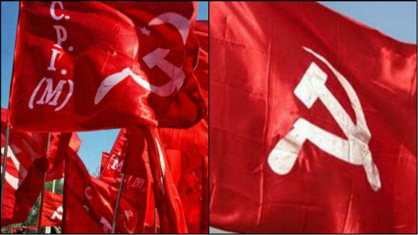 সিপিএম-সিপিআই মিশে যাচ্ছে! একান্ত আলাপচারিতায় রাজনৈতিক মহলে জোর জল্পনা