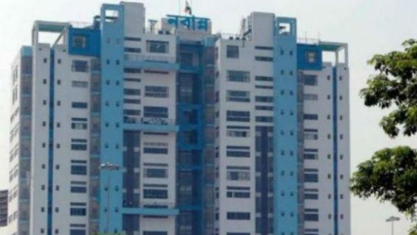 রাজ্যে হচ্ছে নতুন ৫ থানা ও ১টি বিশ্ববিদ্যালয়, সিদ্ধান্ত মন্ত্রিসভার বৈঠকে