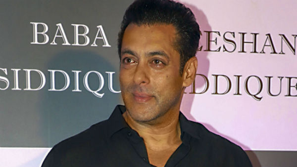 Salman Khan May Get Banned If He Works With Mika Singh Fwice Warns