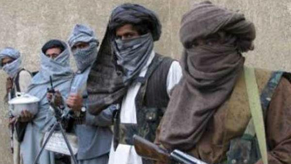 পাকিস্তানের জঙ্গি শিবিরগুলির বিরুদ্ধে 'ভুয়ো এফআইআর' ইসলামাবাদের! নেপথ্যে বড়সড় গেমপ্ল্যান