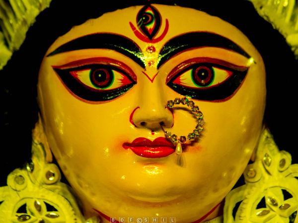 [২০১৯ দুর্গাপুজো:বেঙ্গালুরুতে 'পাড়ার পুজো'র স্বাদ পেতে চান! বানেরঘাটার দুর্গাপুজো একদম মিস করবেন না ]