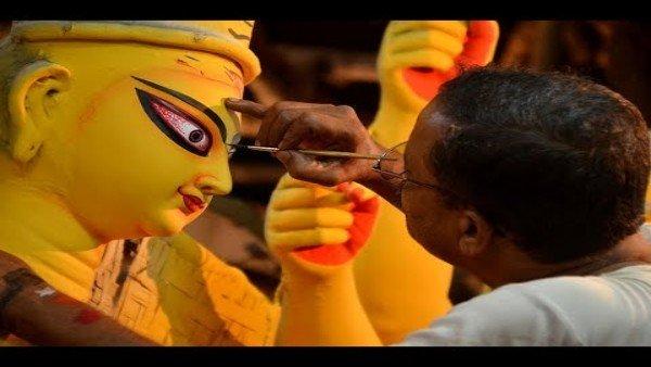 পুজোয় বাংলায় কতটা বৃষ্টি, হিসেব কষছে আবহাওয়া দফতর