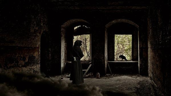 ভূতের আতঙ্কে ভুগছে মেদিনীপুরের গোটা একটি গ্রাম