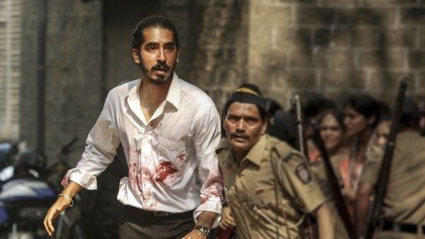 Hotel Mumbai Movie Review Anupam Kher And Dev Patel Film Is Real Shocker