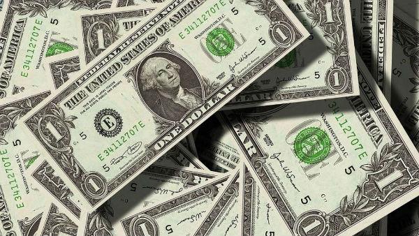অস্ট্রিয়ার ভারতীয় রাষ্ট্রদূতের প্রতি মাসে বাড়ি ভাড়া বাবদ খরচ ১৫ লক্ষ ডলার