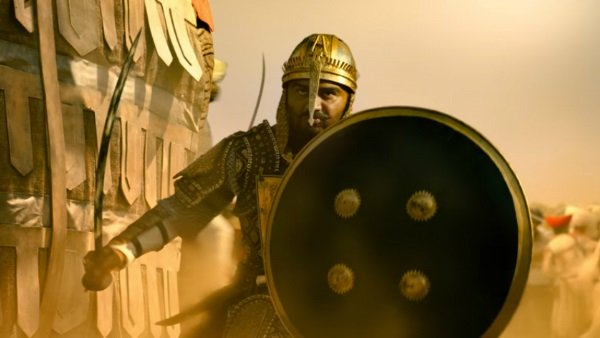 'পানিপথ'-এর রক্তক্ষয়ী ইতিহাসের আড়ালে কোন রাজনীতি! অর্জুন-সঞ্জয়ের ফিল্ম বলল গল্প
